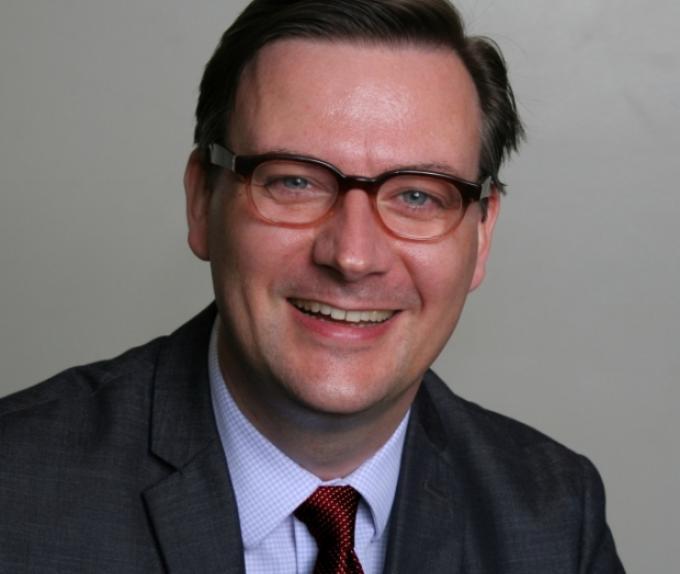meulenbroek's picture